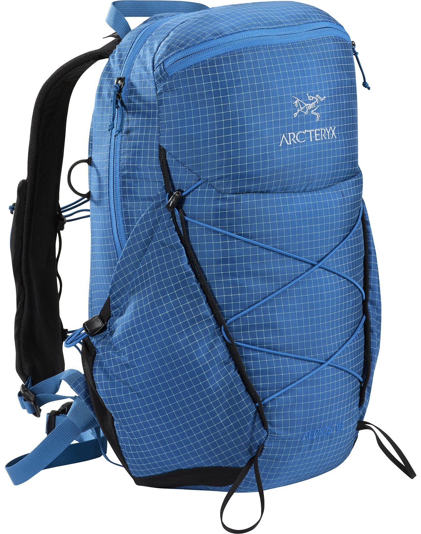 Aerios 15 Backpack Women's