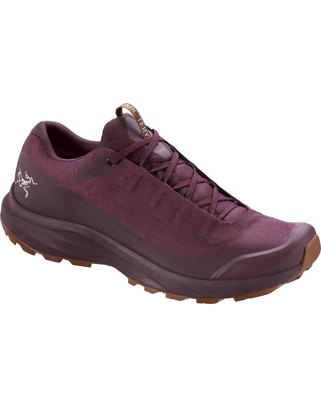 Aerios FL GTX Shoe Men's