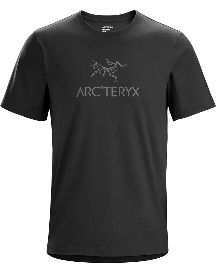 Arc'wood T-shirt Men's