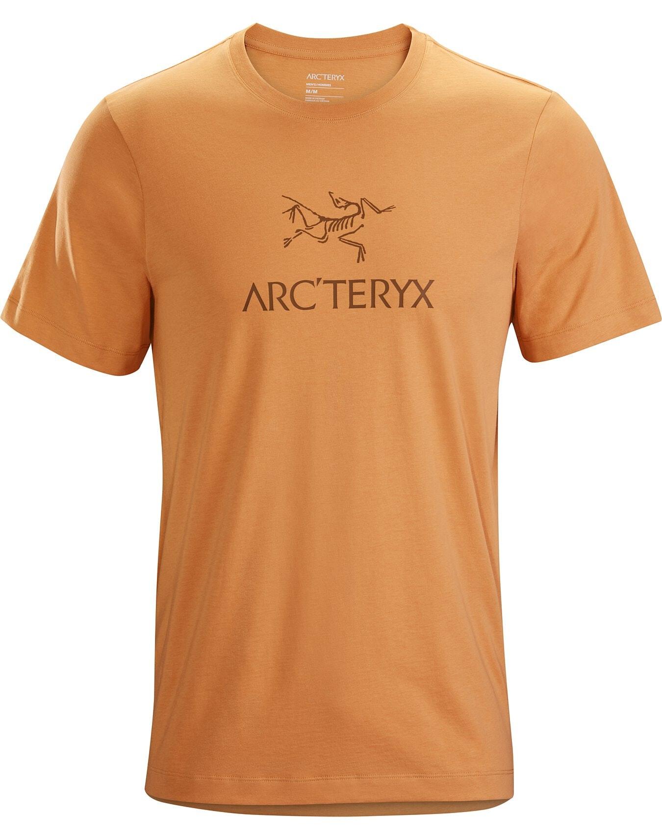 Arc'Word T-Shirt Subliminal