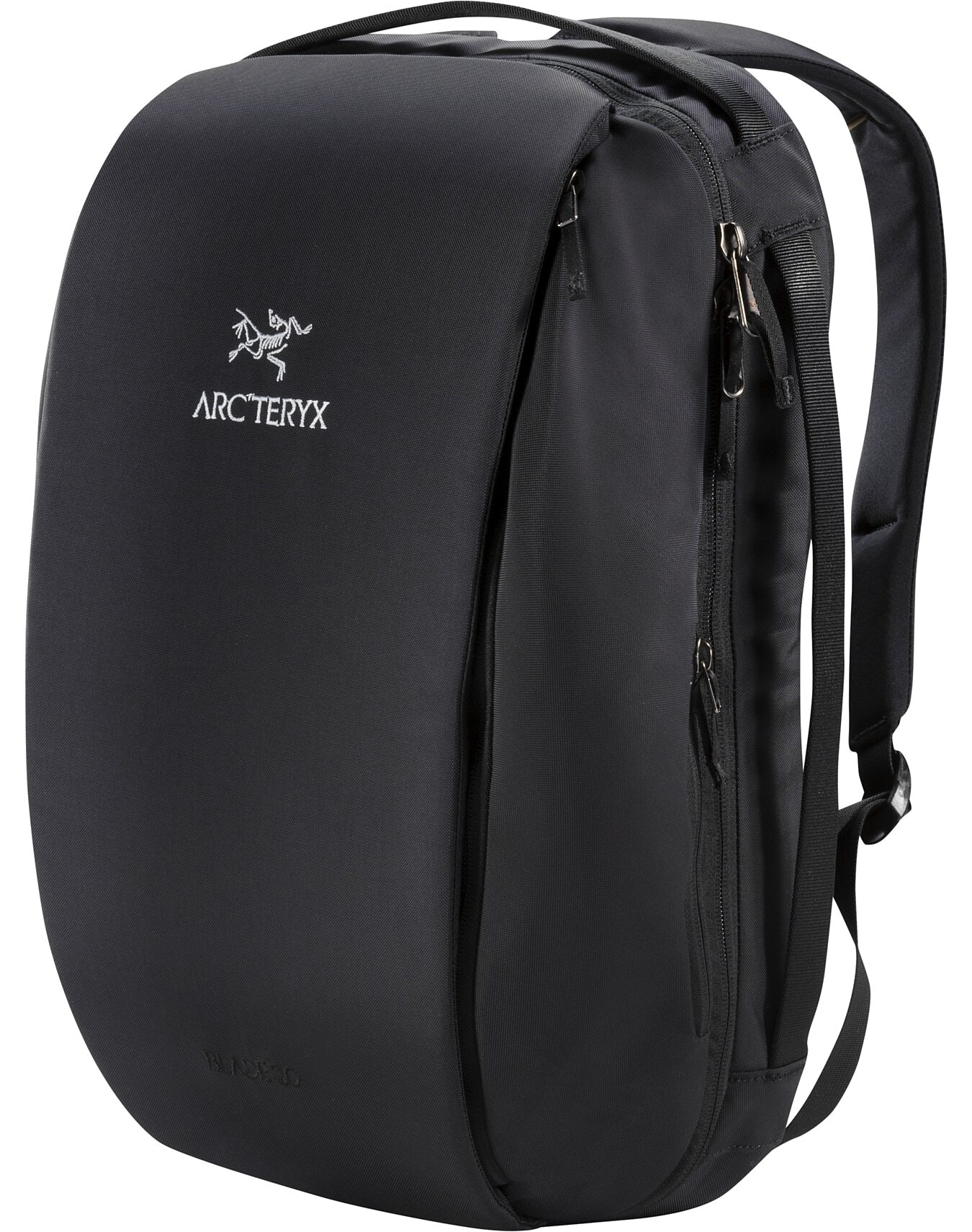 Blade 20 Backpack Black