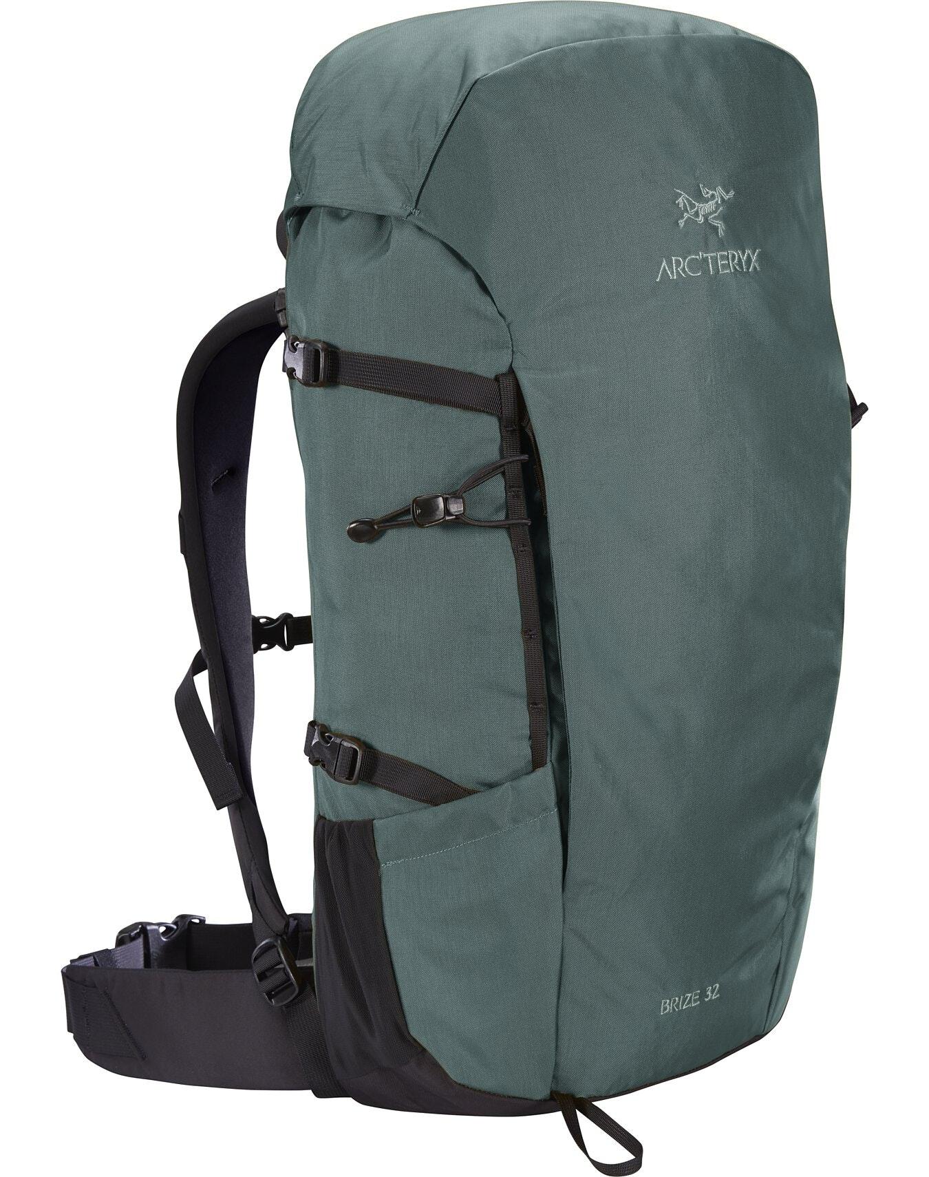 Brize 32 Backpack Dark Immersion