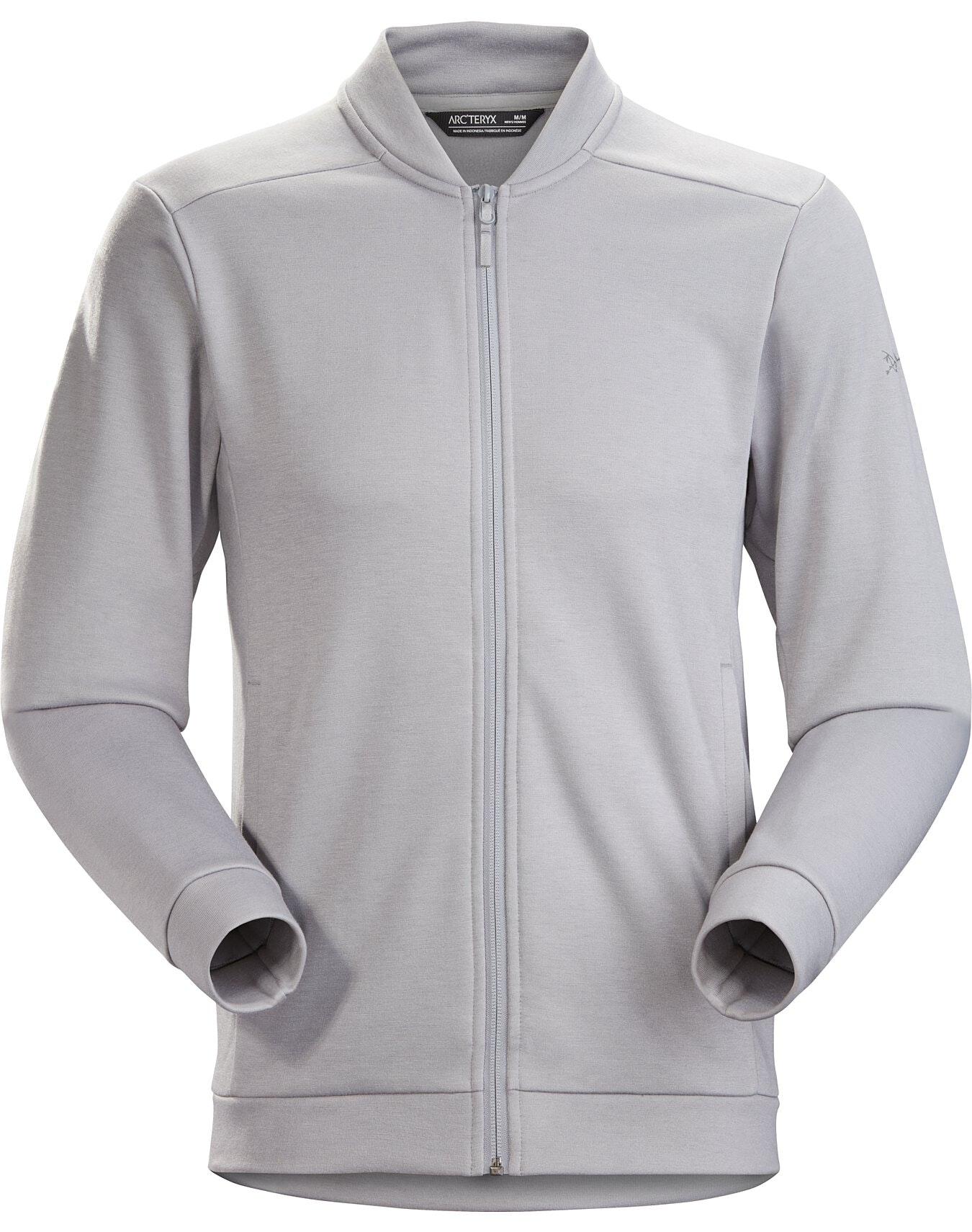 Dallen Fleece Jacket Pegasus