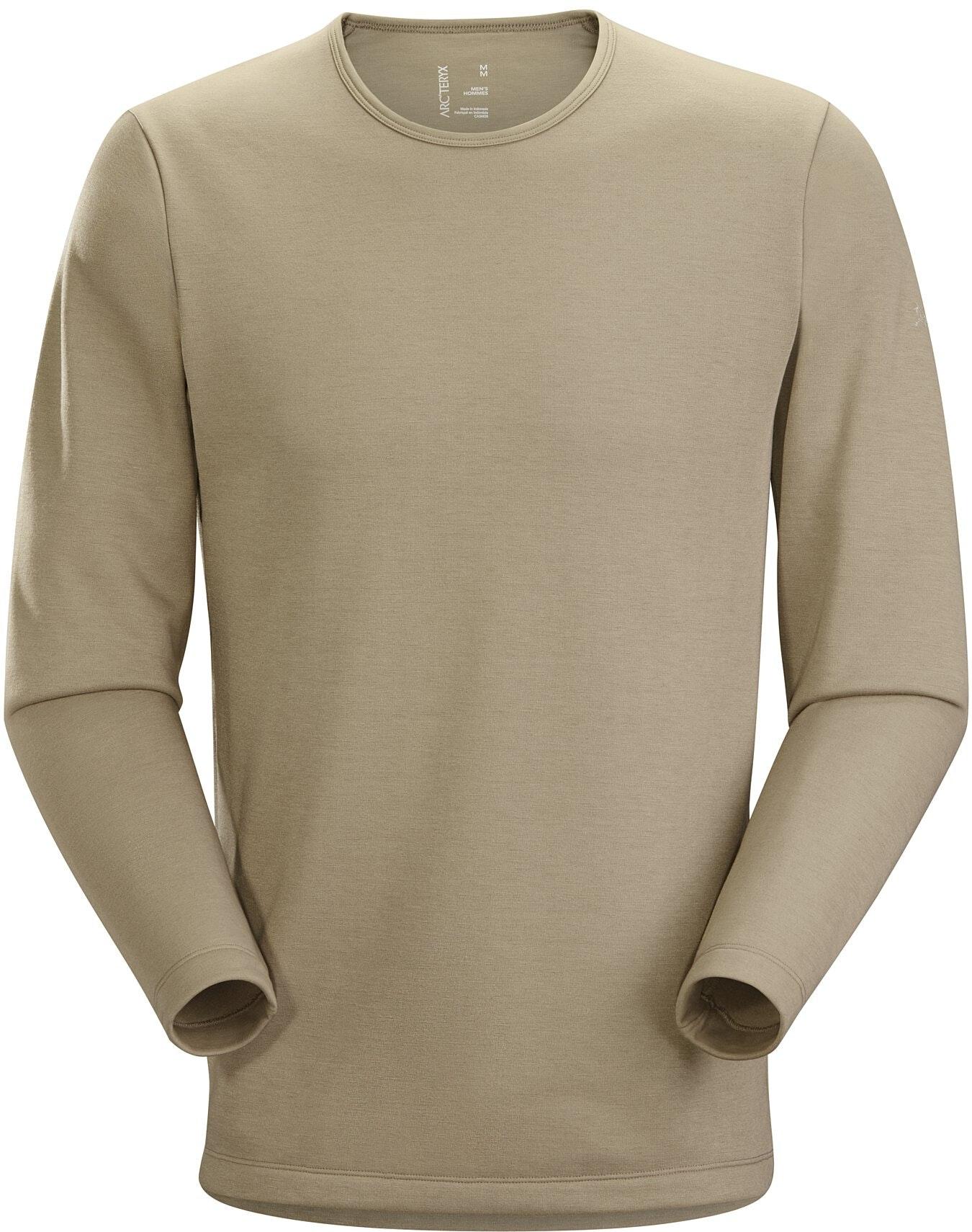 Dallen Fleece Pullover Esoteric