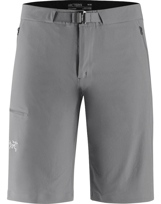Gamma LT Shorts