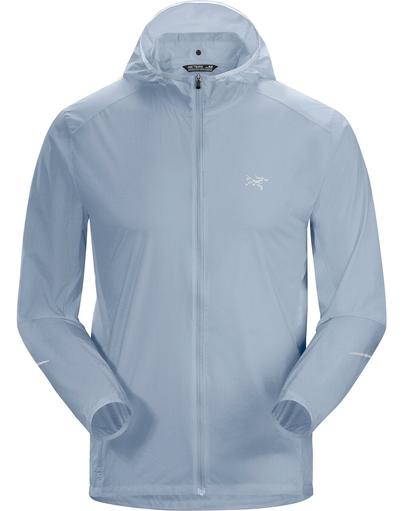 Incendo Hoody Men's