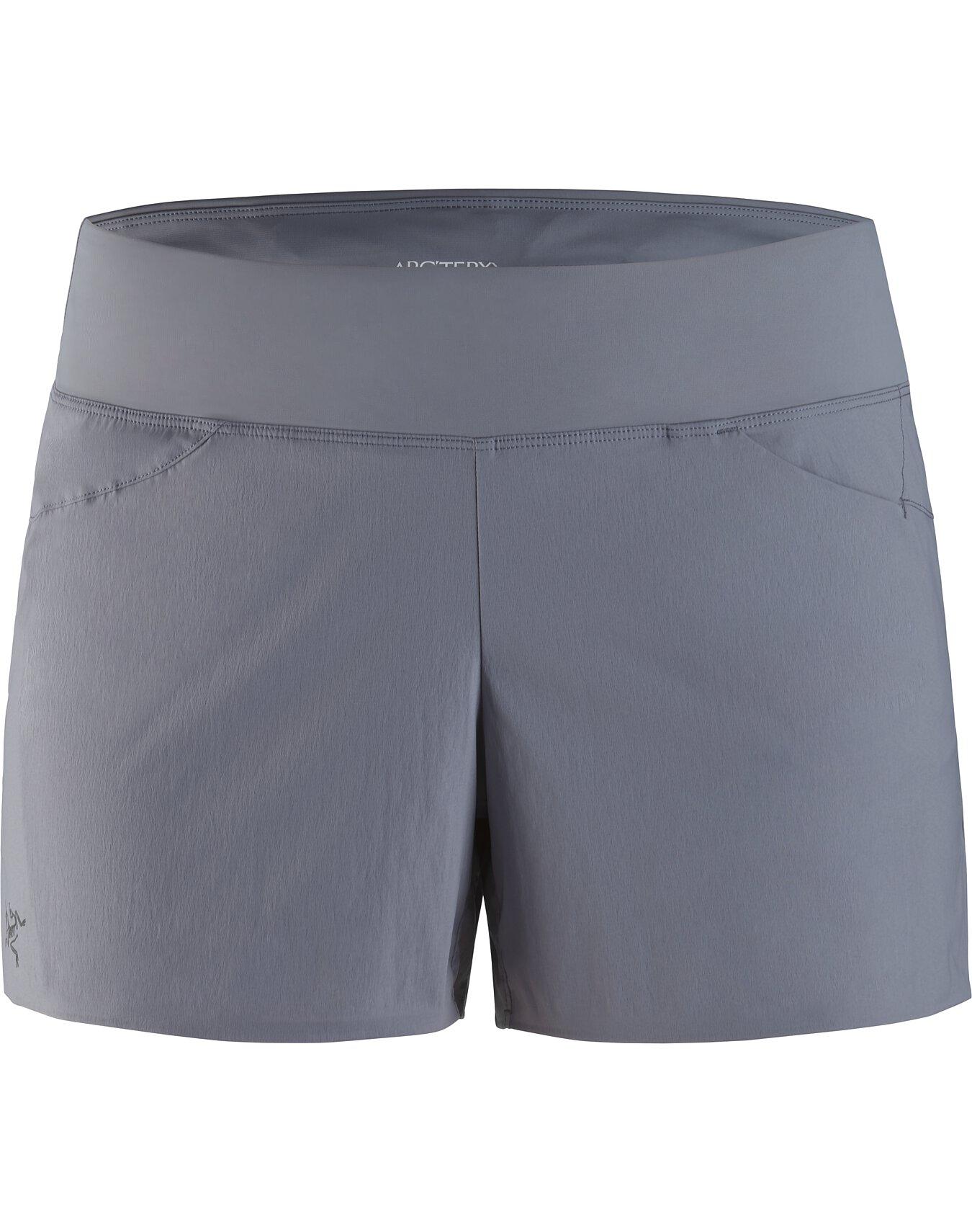 Kapta Short 3.5 Women's