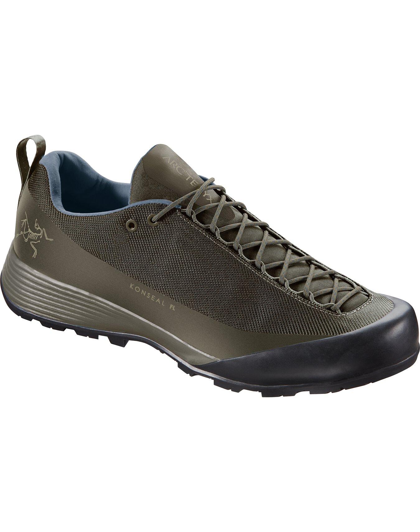 Konseal FL 2 GTX Shoe Men's