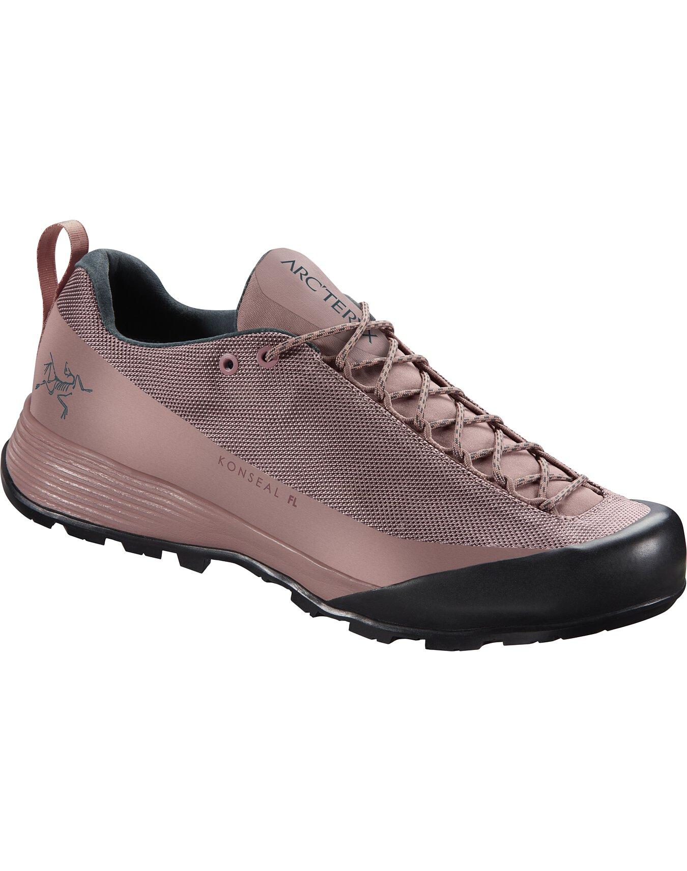 Konseal FL 2 Shoe Women's