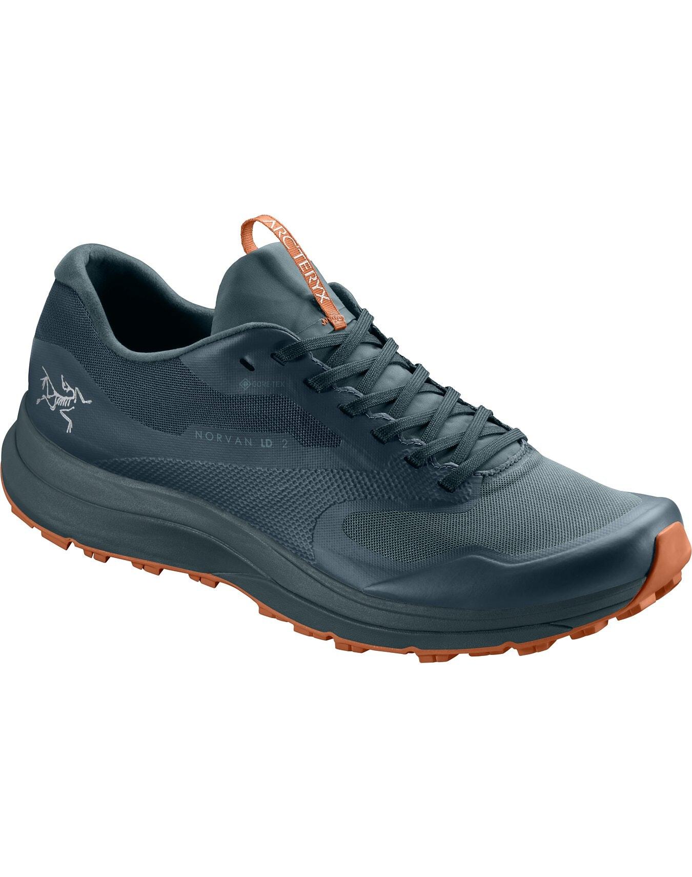 Norvan LD 2 GTX Shoe ASTRAL/Solus