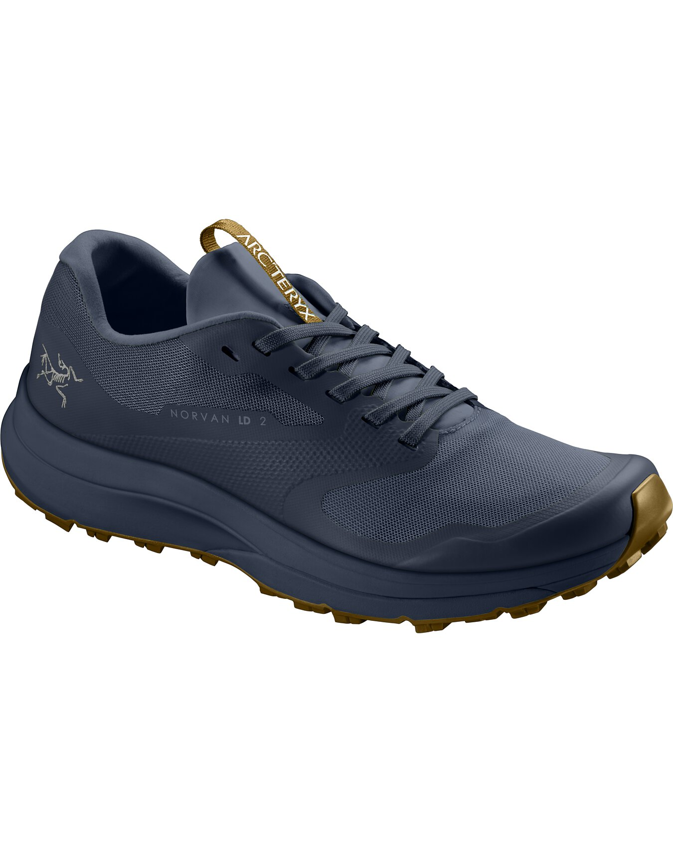 Norvan LD 2 Shoe Men's