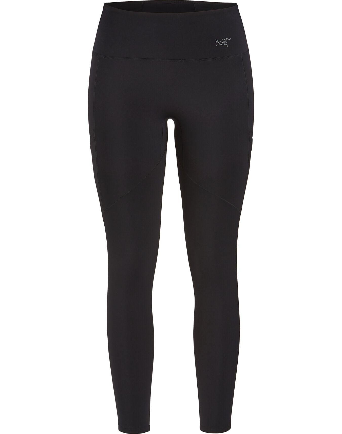 Oriel Legging 25 Black