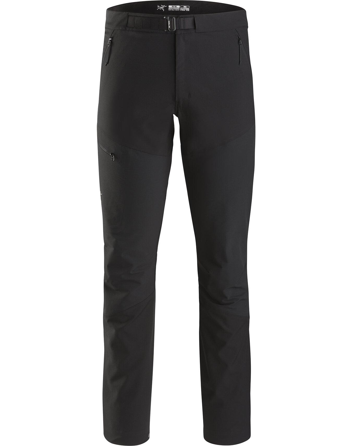 Sigma FL Pant Men's