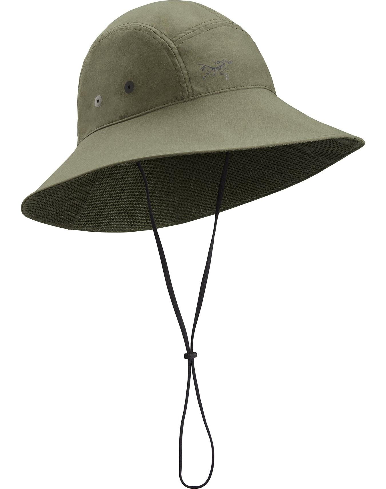 Sinsola Hat Tatsu