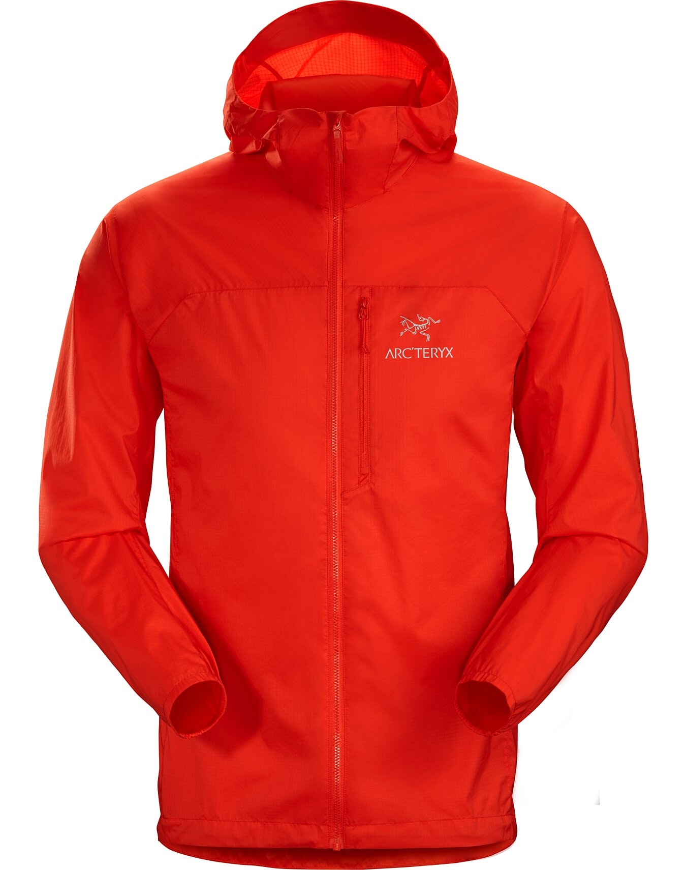 Squamish Hoody Hyperspace