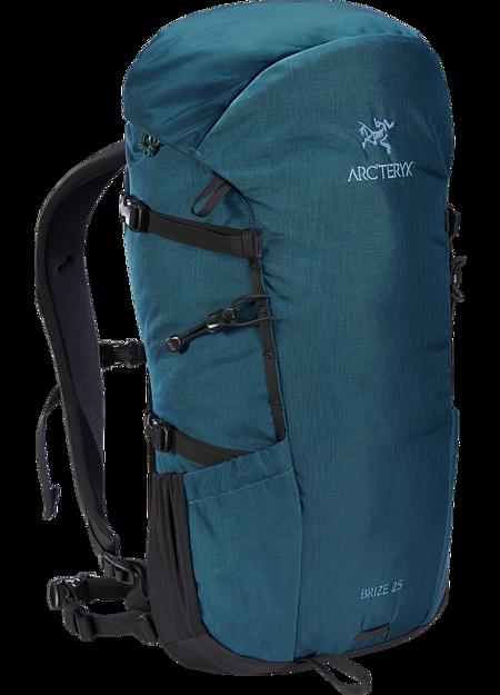 Brize 25 Backpack  Ladon