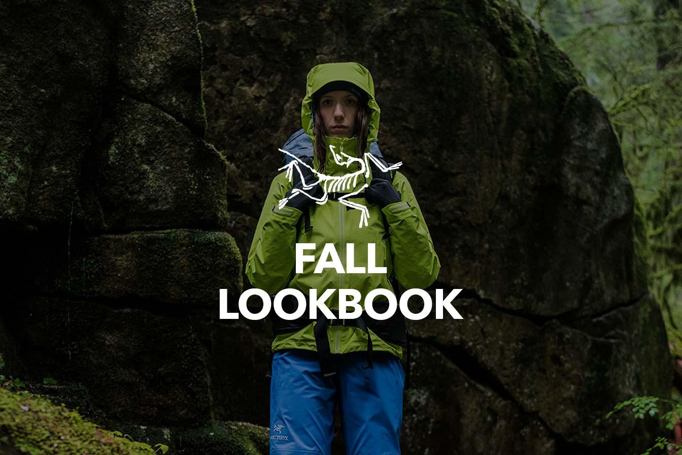 Arcteryx Klettergurt Damen : Hiking produkte für damen arc teryx