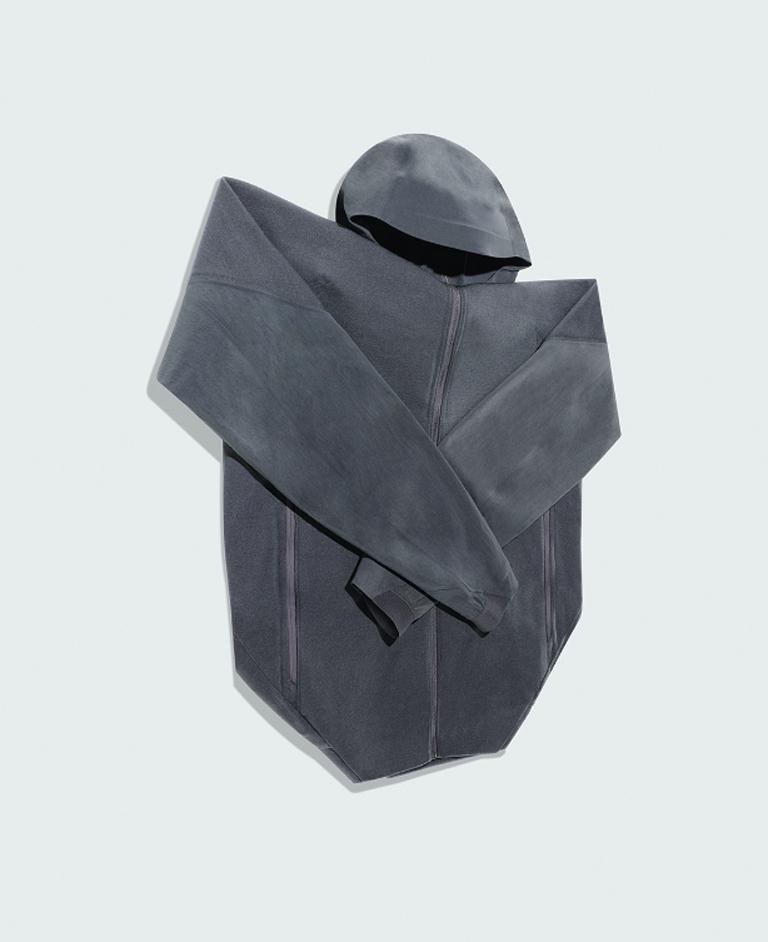 Veilance Jacket