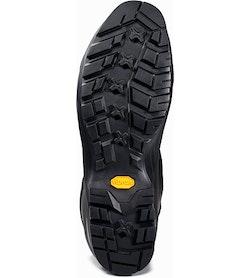 d7c47bdae7d Acrux AR Mountaineering Boot Black Cajun Sole