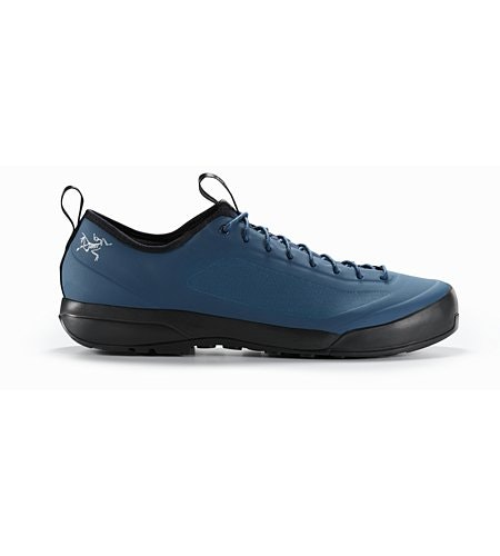 Acrux SL Approach Shoe Nocturne Rigel Side View