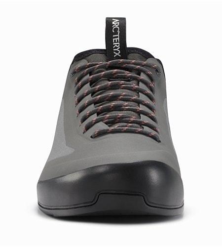Acrux SL Approach Shoe Women's Titan Lamium Pink Front View