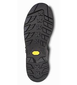 Acrux TR GTX Boot Black Sole