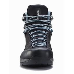 Acrux TR GTX Boot Women's Black Front View