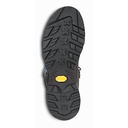 アクルックス TR GTX ブーツ ウィメンズ ブラック ソール