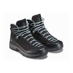 Acrux TR GTX Boot Women's Black