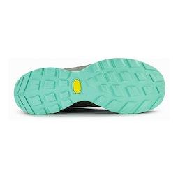 Aerios FL GTX Shoe Women's Shorepine Illucinate Sole