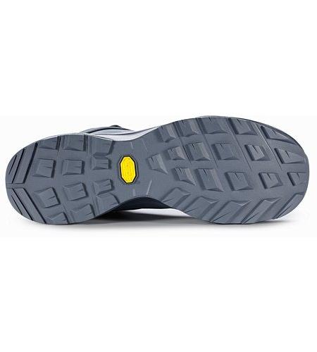 Aerios FL Mid GTX Shoe Orion Proteus Sole