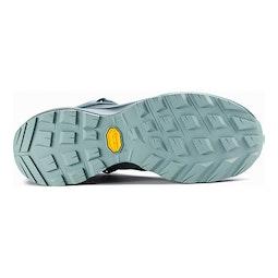 Aerios FL Mid GTX Shoe Women's Astral Devine Sole