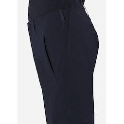 Align MX Pant Dark Navy Waist