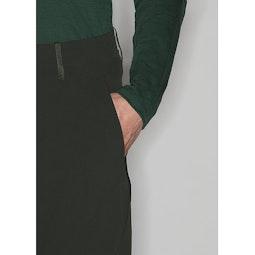 Align MX Pant Laver Hand Pocket