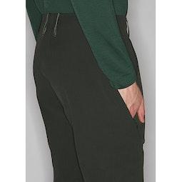 Align MX Pant Laver Thigh Pocket