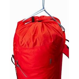 Alpha FL 40 Backpack Dynasty Haul Loops