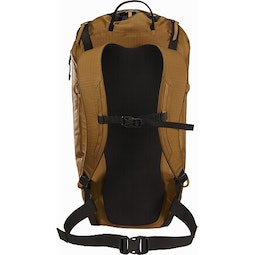 Alpha SK 32 Backpack Yukon Suspension