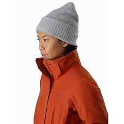 Andessa Jacket Women's Sunhaven Collar
