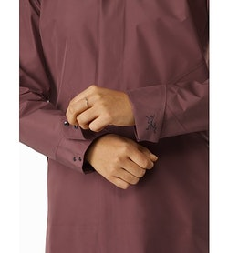 Andra Coat Women's Inertia Cuff