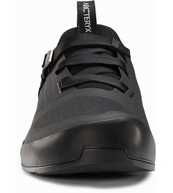 Arakys Approach Shoe / Mens | Arc'teryx