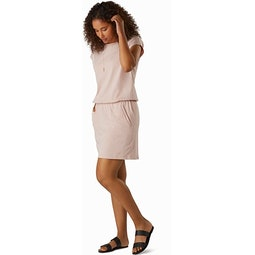 Ardena Dress Women's Element Full View