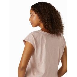 Ardena Dress Women's Element Neckline