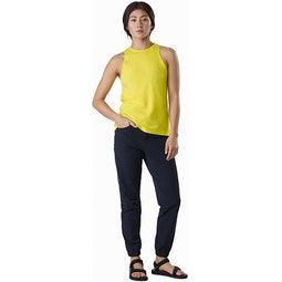 Ardena Tank Women's Zenith Full View