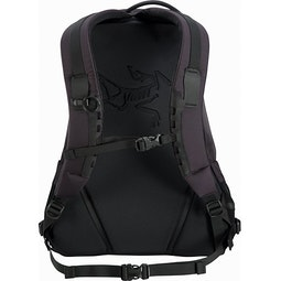 Arro 16 Backpack Dimma Suspension