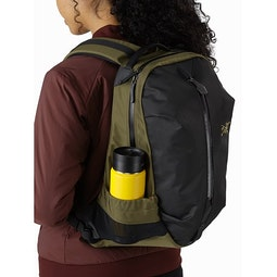 Arro 16 Backpack Wildwood 1