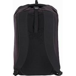 Arro 20 Bucket Bag Dimma Suspension