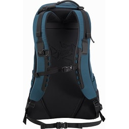Arro 22 Backpack Nereus Suspension