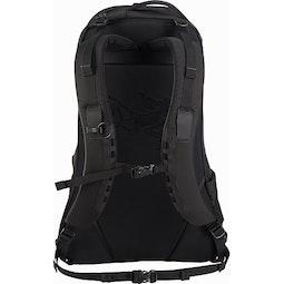 Arro 22 Backpack Wildwood Suspension