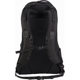 Arro 22 Backpack Wildwood Suspension