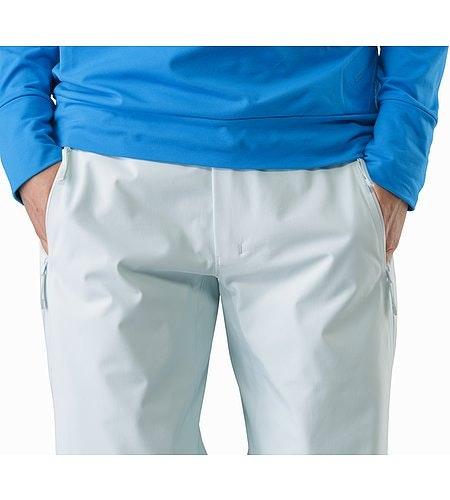 Astryl Pant Women's Dew Drop Hand Pocket